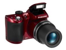 Samsung WB110 ©Samsung