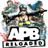 Icon - APB Reloaded