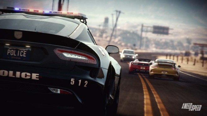 need for speed rivals kostenlos spielen