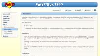 FritzBox als Telefonanlage einrichten: Mobilteile anmelden ©COMPUTER BILD