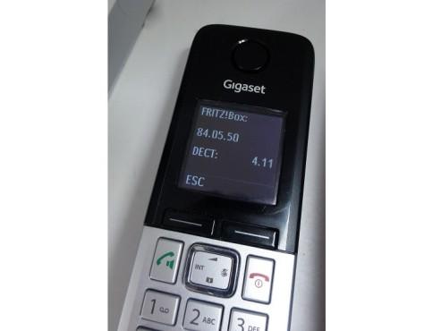Mobilteile anderer Hersteller verwenden ©COMPUTER BILD