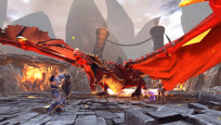Neverwinter © Perfect World Entertainment