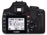 Canon EOS 400D ©Canon / COMPUTER BILD