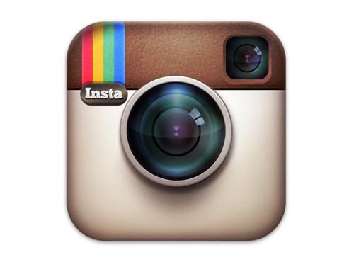 Instagram ©Instagram