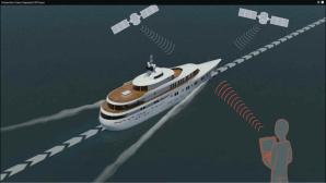 Navi ausgetrickst: So unsicher ist GPS ©Cockrell School of Engineering
