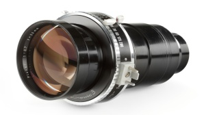 Carl Zeiss Planar © Carl Zeiss