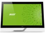 Acer T232HLbmidz ©Acer