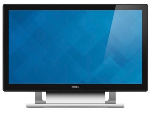 Dell S2240T ©Dell