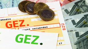 Voraussetzungen für eine GEZ-Befreiung ©Denis Junker - Fotolia.com