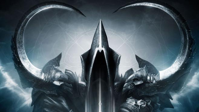Diablo 3 � Reaper of Souls ©Blizzard