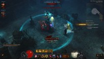 Bilder: Diablo 3 � Reaper of Souls © Blizzard Entertainment