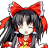 Icon - Touhou: Wandering Souls