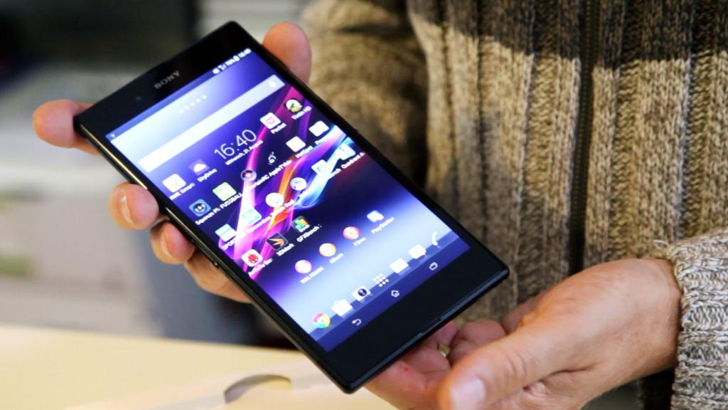 smartphone ohne vertrag oukitel c8 3g android 7 0. Black Bedroom Furniture Sets. Home Design Ideas