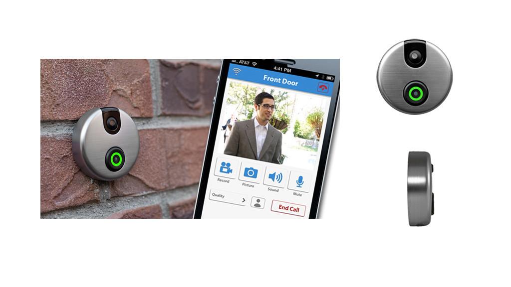 canon ixus 190 digitalkamera 20 megapixel 10x optischer. Black Bedroom Furniture Sets. Home Design Ideas