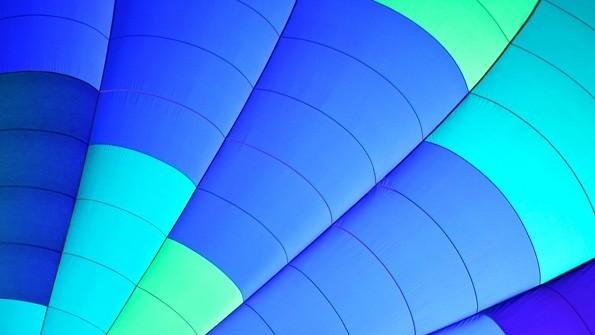 Bildschirmhintergrund von Windows 8.1 RTM ©winsupersite.com