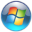 Icon - Systemreparaturdatentr�ger (Windows 7, 64 Bit)