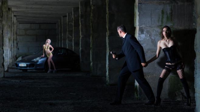 007 – von: FineArtMunich ©FineArtMunich