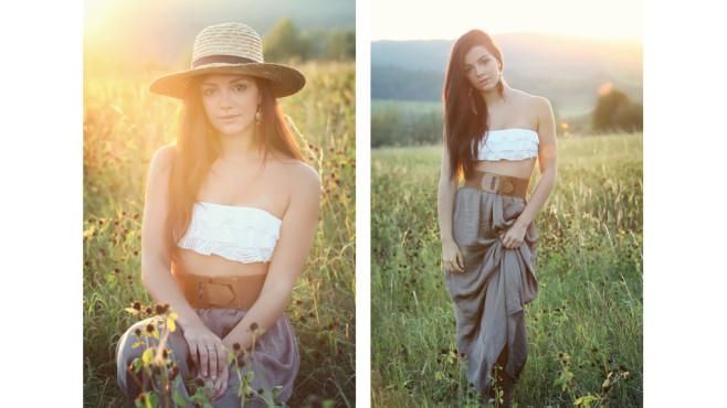 Abendsonne – von: nk-pictures ©nk-pictures