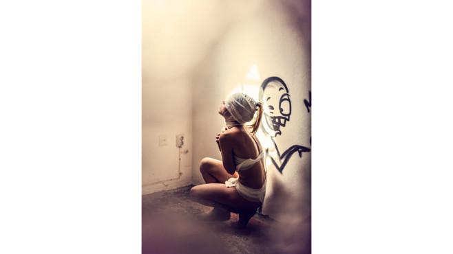 Alter Ego – Mein zweites ICH – von: BosseXE ©BosseXE