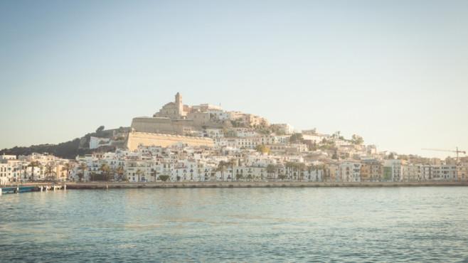 Eivissa – von: m2theg ©m2theg