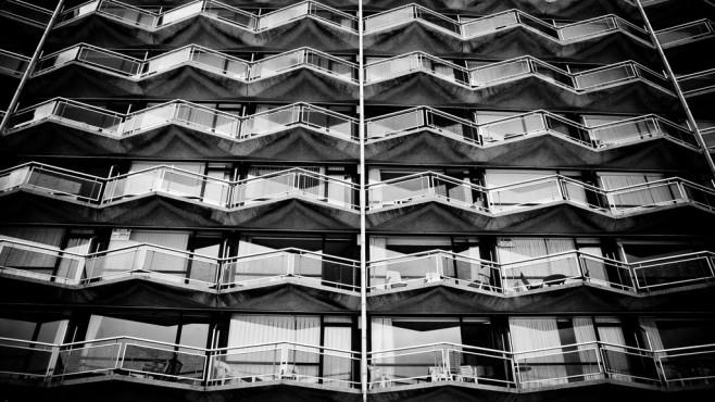 Ferienwohnungen in Belgien – von: JaDiMa ©JaDiMa