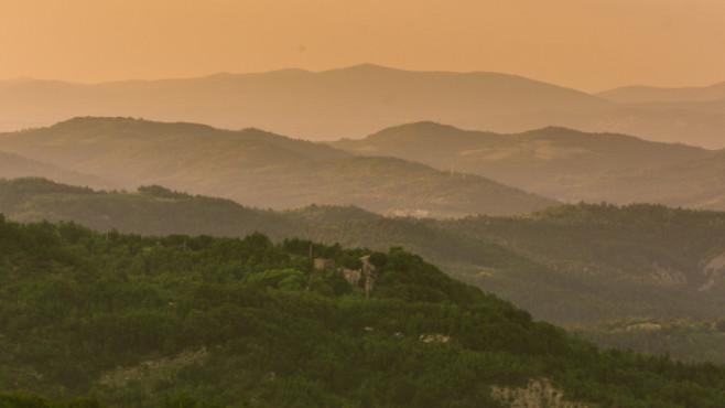 Landscape – von: Stefan1085 ©Stefan1085