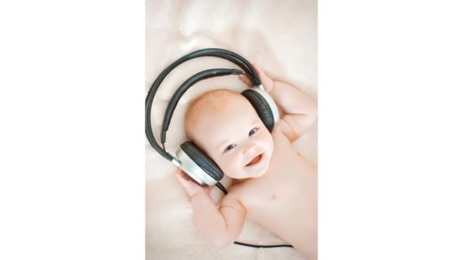 Musik – von: Fotografie-Link ©Fotografie-Link