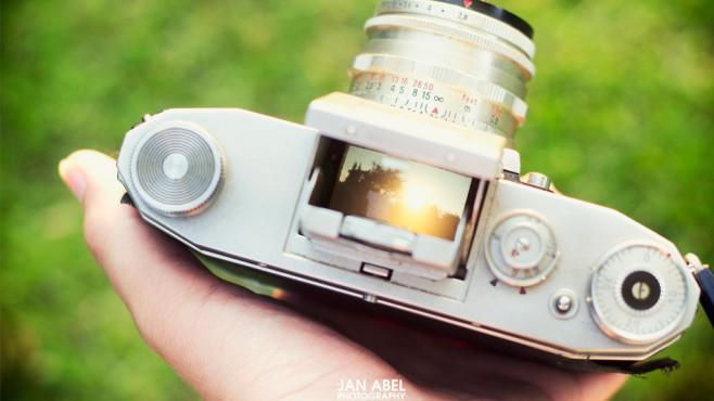 Myoldcamera – von: Jan_abel_fotografie ©Jan_abel_fotografie