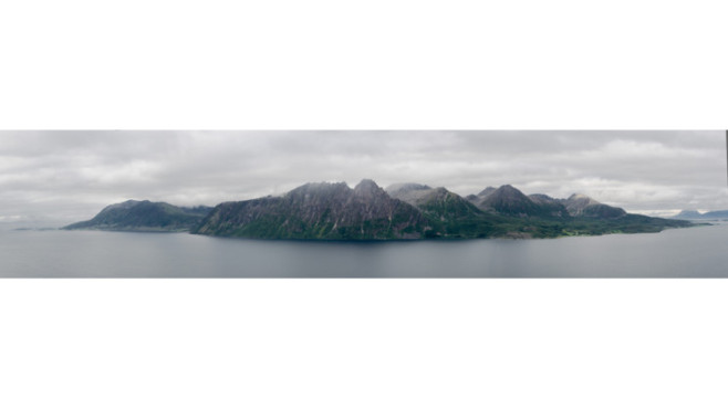 Norwegen – von: risibisi ©risibisi