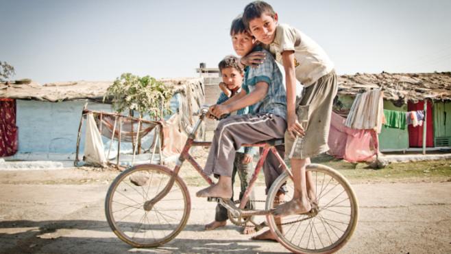 Road Bikers – von: Olympus92 ©Olympus92