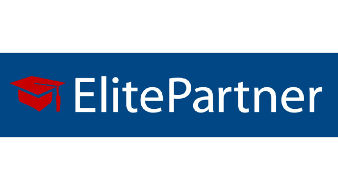Elitepartne