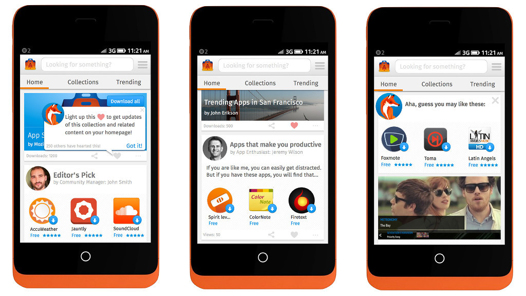 Firefox os app store - Purchase green dot card online