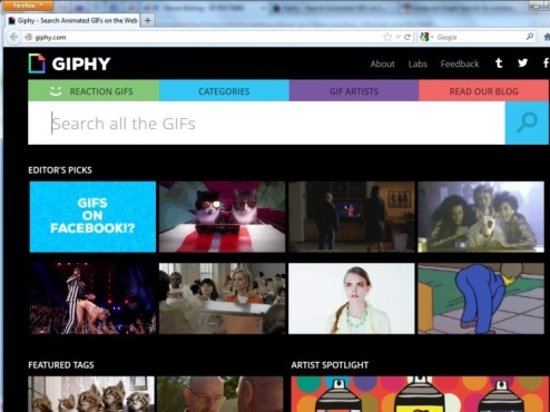 Giphy.com ©COMPUTER BILD