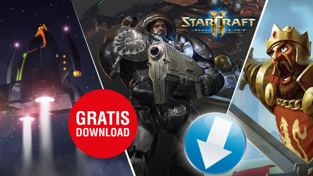 Download Spiele Gratis