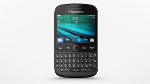 Blackberry 9720 ©BlackBerry