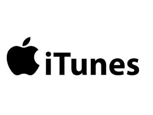 iTunes © Apple