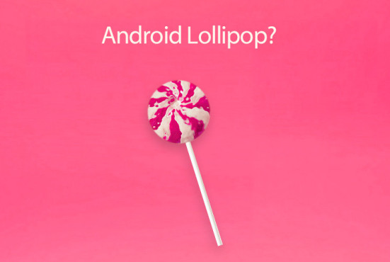 Android Lollipop © COMPUTER BILD