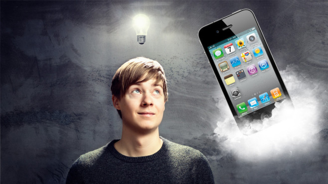 iphone 6s ohne vertrag neu