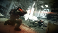 Killzone � Mercenary © Sony