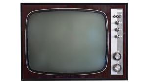 PAL TV wird 50 Jahre alt ©tiero - Fotolia