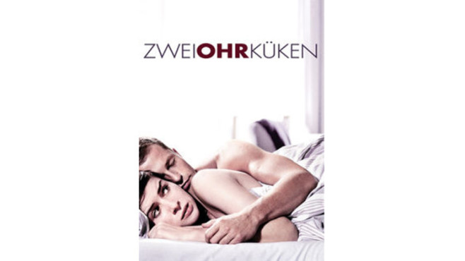Zweiohrküken © Watchever