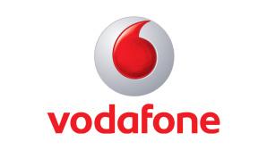 Zwei Millionen Kundendaten geklaut ©Vodafone