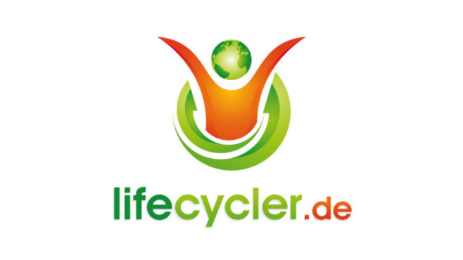 Lifecycler © Lifecycler