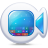 Icon - Free Screen Recorder