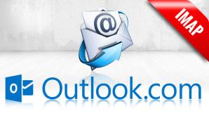 Microsoft Outlook.com ©Microsoft, Fabian Schmidt – Fotolia.com, Beboy - Fotolia.com