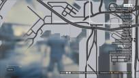 GTA 5: Verteckte Pakete ©Rockstar