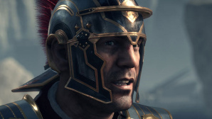 Ryse � Son of Rome © Microsoft