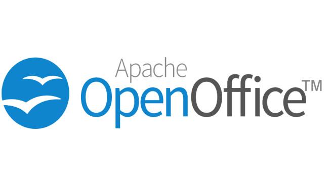 OpenOffice ©Apache
