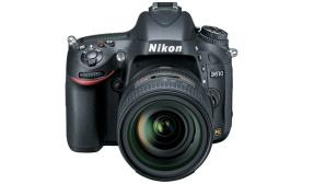 Nikon D610 ©COMPUTER BILD