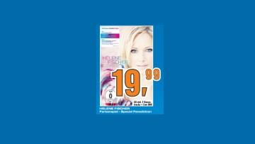 Musik-CD ©Saturn